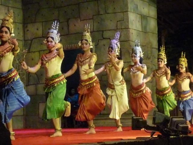 http://cambodia.tabipla.com/data/img/tour/831f30c90f.jpg